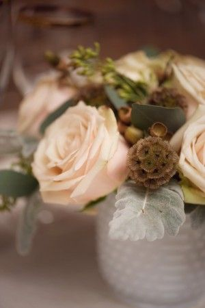 French Vintage Wedding Ideas Pretty Things Pinterest Rose