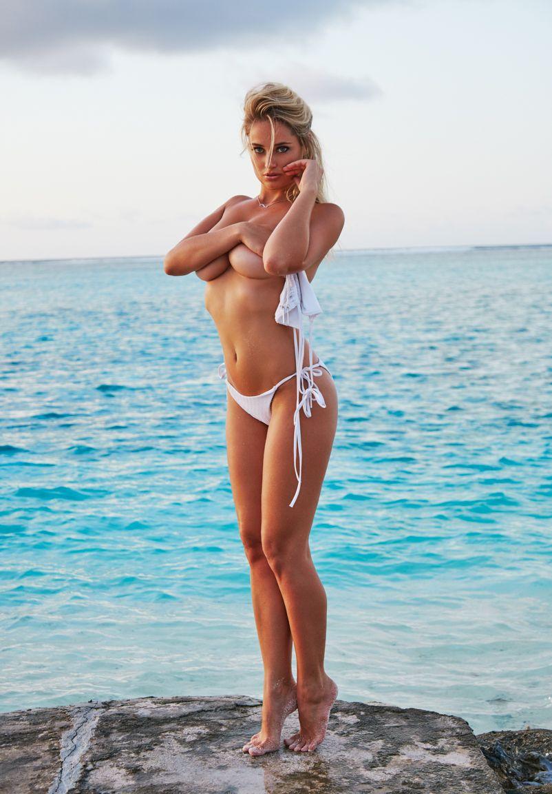 Ashley tisdale curvy legs naked