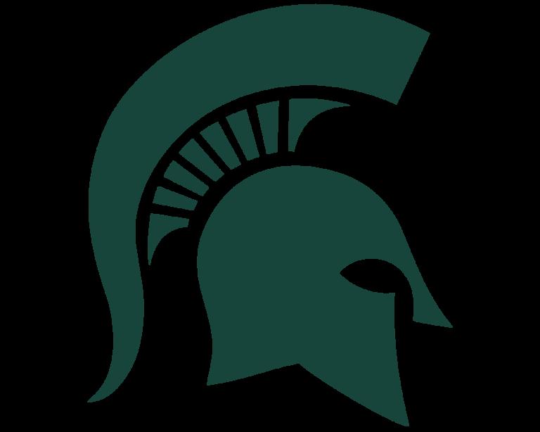 Michigan State Logo Michigan State Logo Michigan State Spartans Logo Michigan State Football