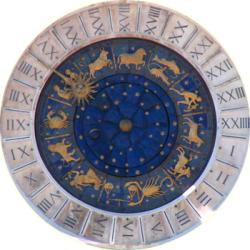 Horoskop Für Morgen Schütze