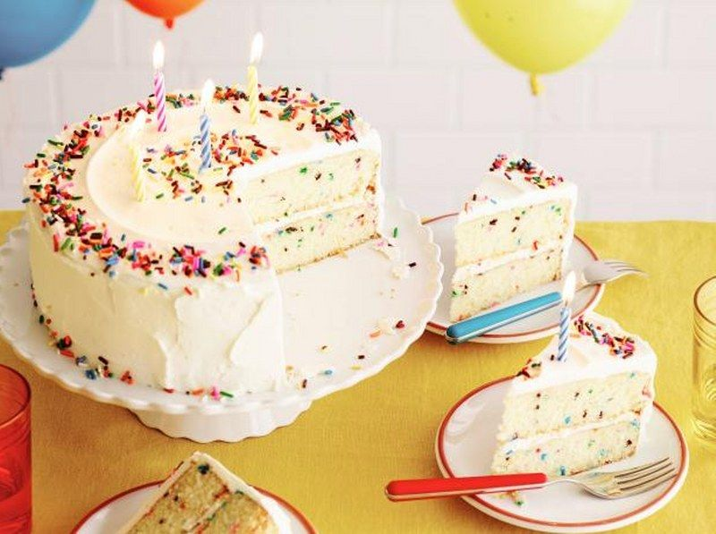 unique birthday cake los angeles Birthday cakes with name