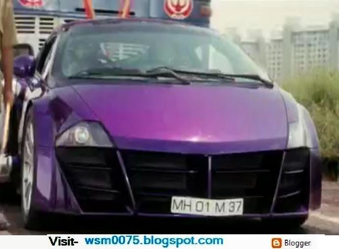 tarzan the wonder car full movie