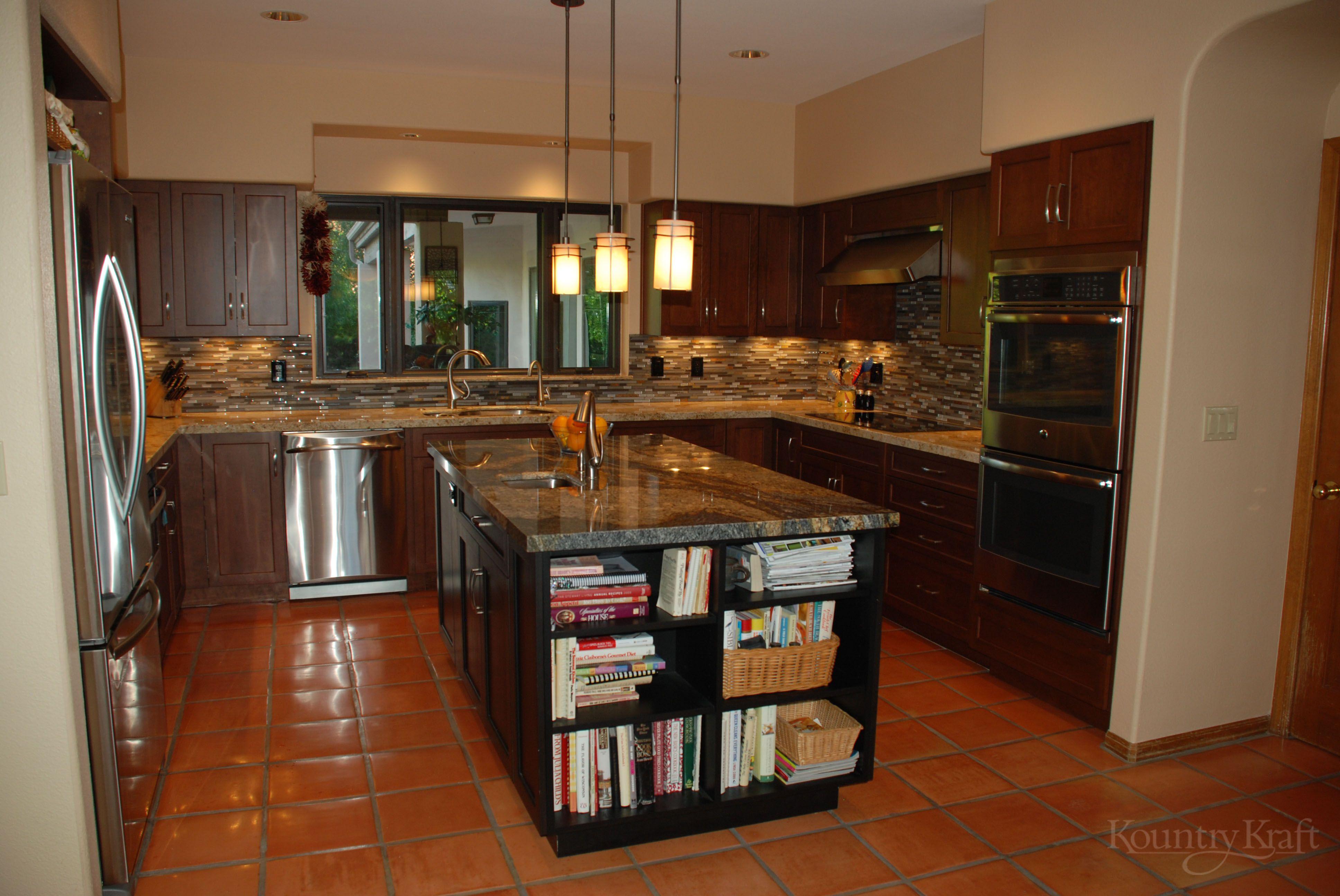 Custom Kitchen Cabinets Designed By Brian J Mcgarry Interiors In Alexandria Va Custom Kitchen Island Custom Kitchen Cabinets Design Custom Kitchen Cabinets