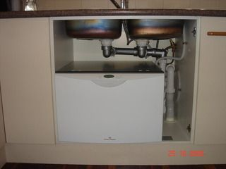 Charmant Image Result For Dishwasher Drawer Under Sink