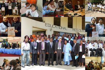 UNESCO International Bureau of Education //www.ibe.unesco.org ... on