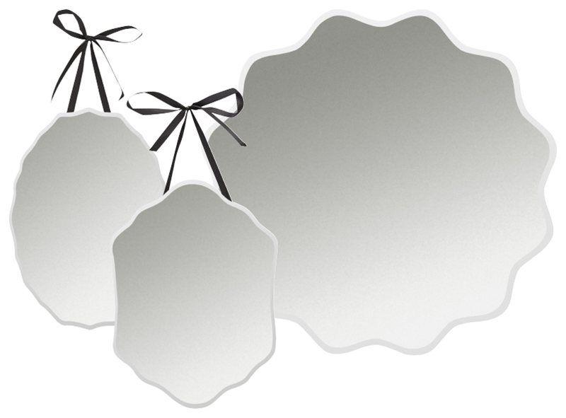 Ei Stoel Xenos : Spiegels xenos ecosia