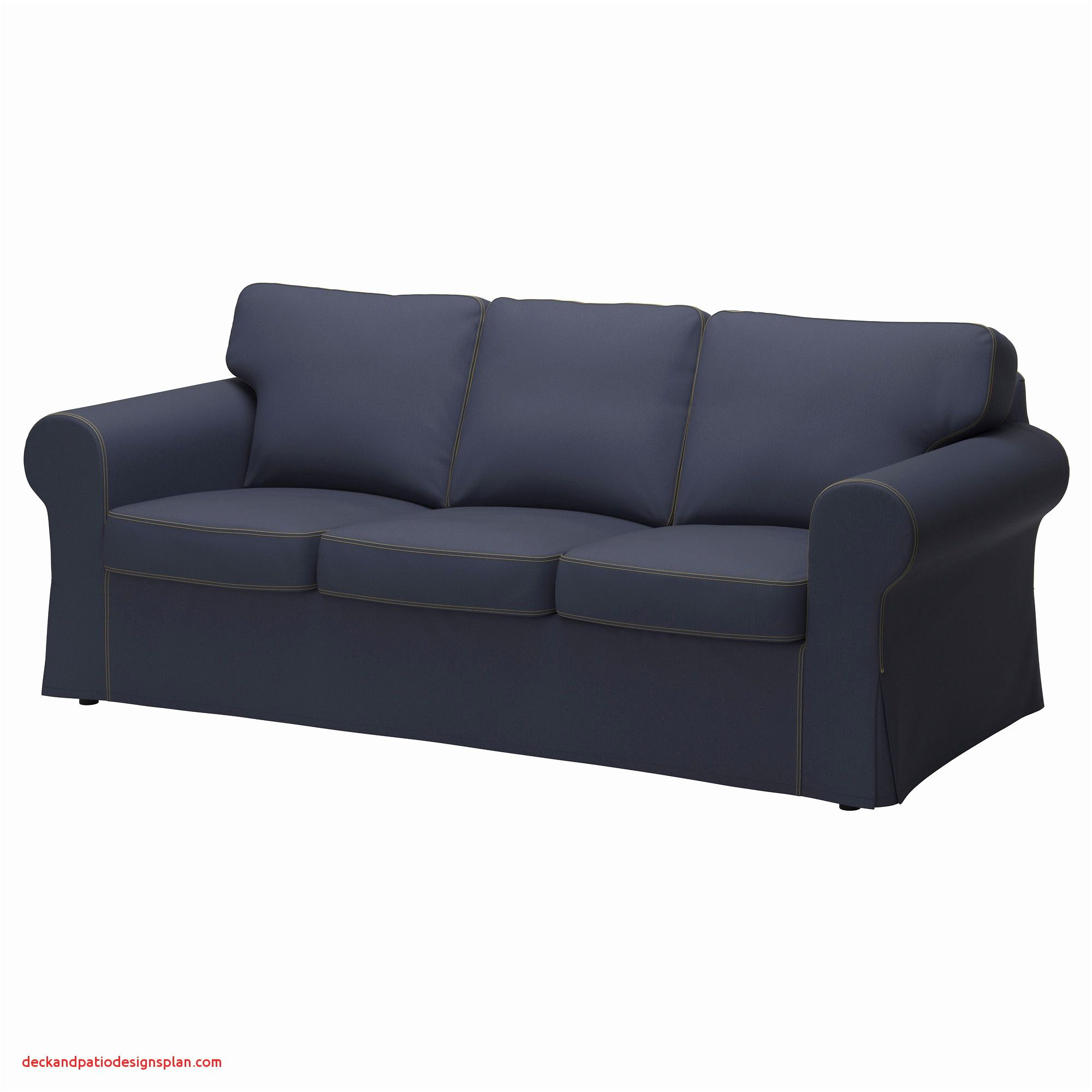 Skurril Couch 3er