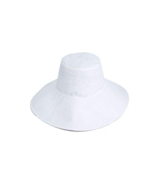 b87b89dfc142d ... czech shop eyelet bucket hat at vineyard vines 36399 94797