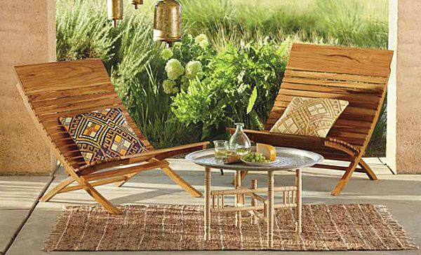 Exceptionnel Eco Friendly Items For Sustainable Home Decor