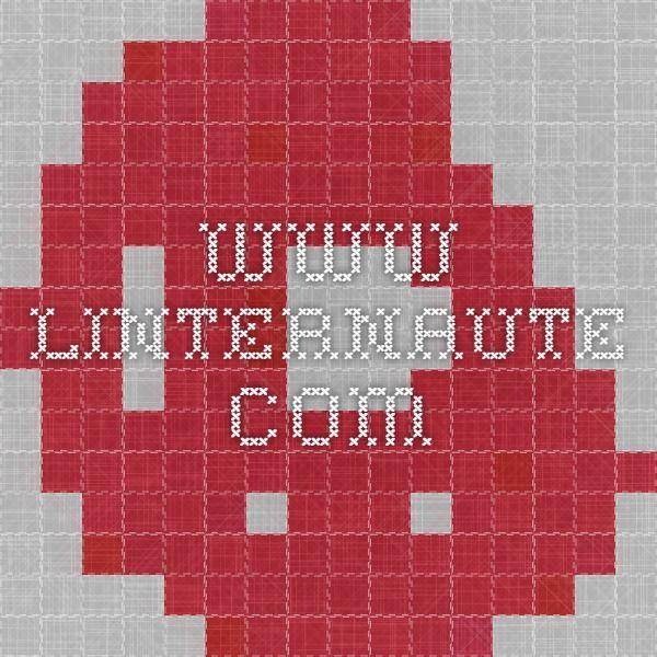 www.linternaute.com