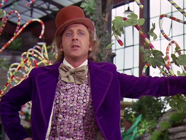 Gene Wilder's Willy Wonka Costars Pay Tribute to Him: 'All of Us Have Lost OUR…
