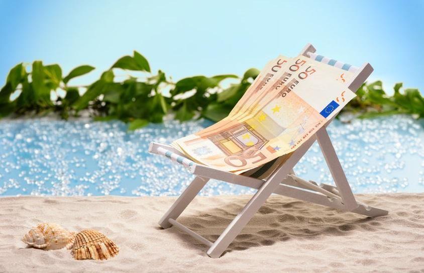 Die Nettesten 20 Geldwunsch Formulierungen Fur Einladungen
