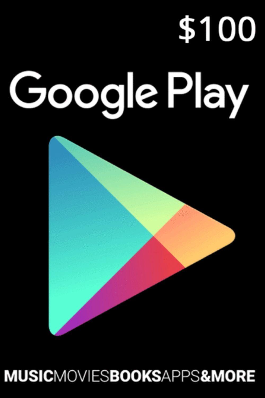 Google Play Google Play Gift Card Gift Card Generator Redeem Gift Card