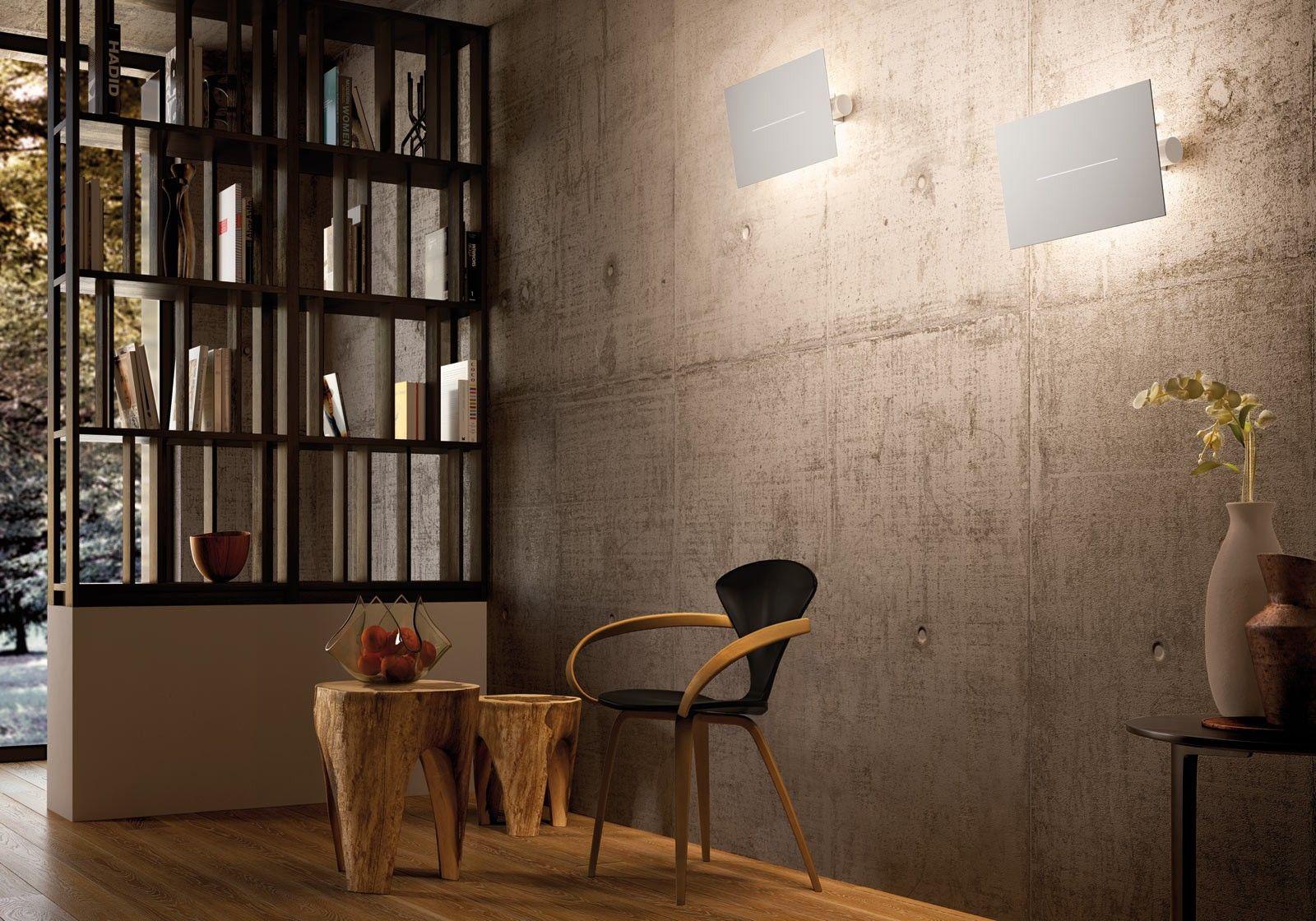 kundalini flap  beleuchtung wohnzimmer wohnzimmer design