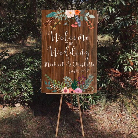 This Item Is Unavailable Wedding Signs Wood Wedding Signs Wedding Welcome Signs