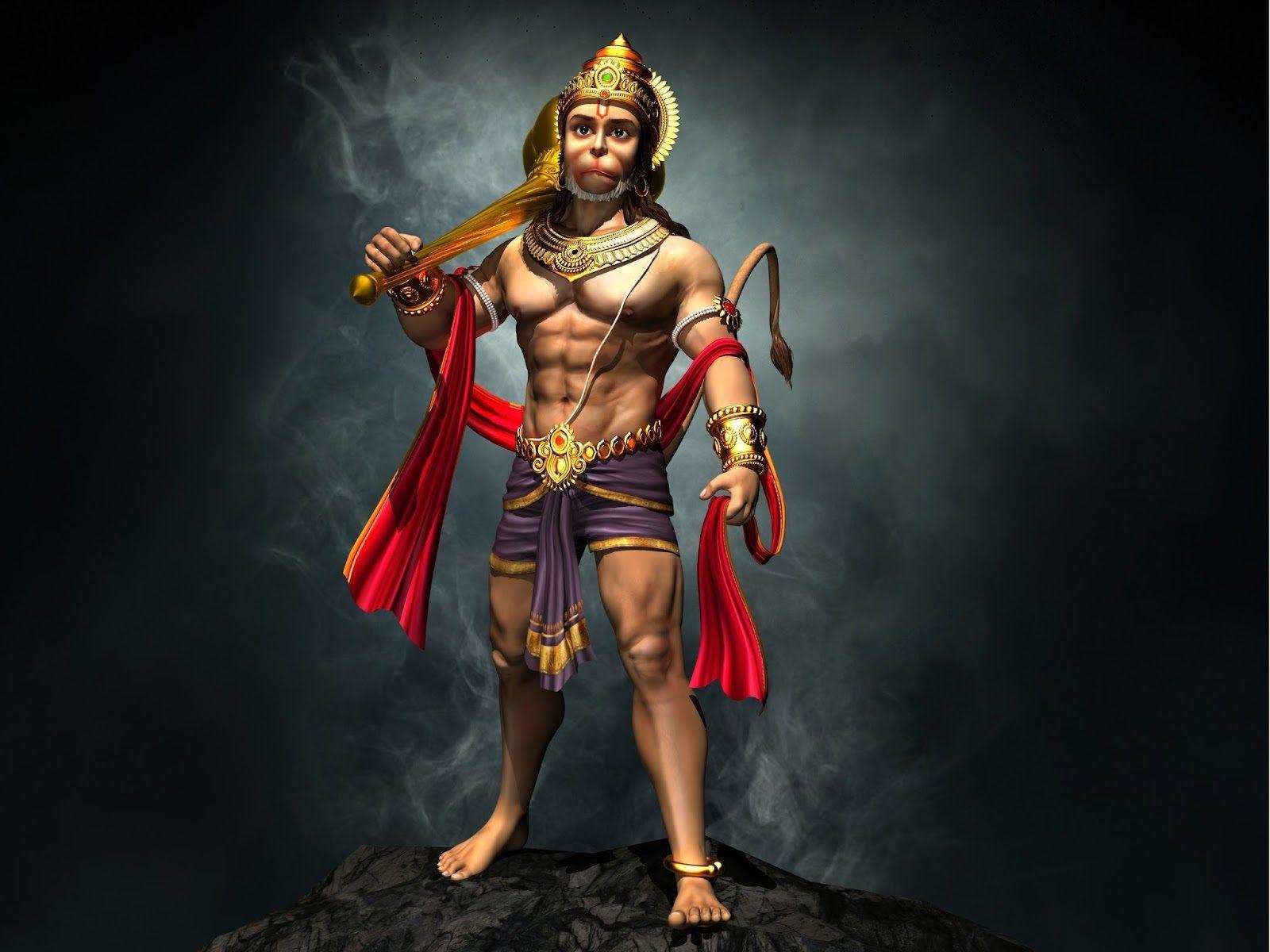 Pin By Rajkumar On God Images Hanuman Images Hanuman Images Hd Hanuman Photos