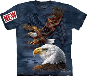 (THE-TEE-SHIRT-SHACK & TREND'S:) (GREAT-GRAPHIC-TEE'S; DOUBLE-SIDED-U.S.MILITARY-TEES,ALL-YOUR-OFFICIAL-MLB & NFL-TEAM-TEES,THE-MOUNTAIN & COOL-WILDLIFE-TEES,TYE-DYED-TEES & HOODIES,WILD-FANTASY-TEE-SHIRTS & MORE) (GREAT-GRAPHIC-TEES ALL AT;(THE-TEE-SHIRT-SHACK & TREND'S:) (WERE-RATED-TOPS-IN-TEES.....SHOP-AT THE-TEE SHIRT SHACK & TREND'S,FOR-GREAT-TRENDY-TOP'S & TODAY'S COOL-GRAPHIC-PRINTED-TEE'S & WE ARE NOW OFFERING FAST-FREE-SHIPPING ON ALL OUR-ITEMS ALL-AT:) www.teeshirtshack.net
