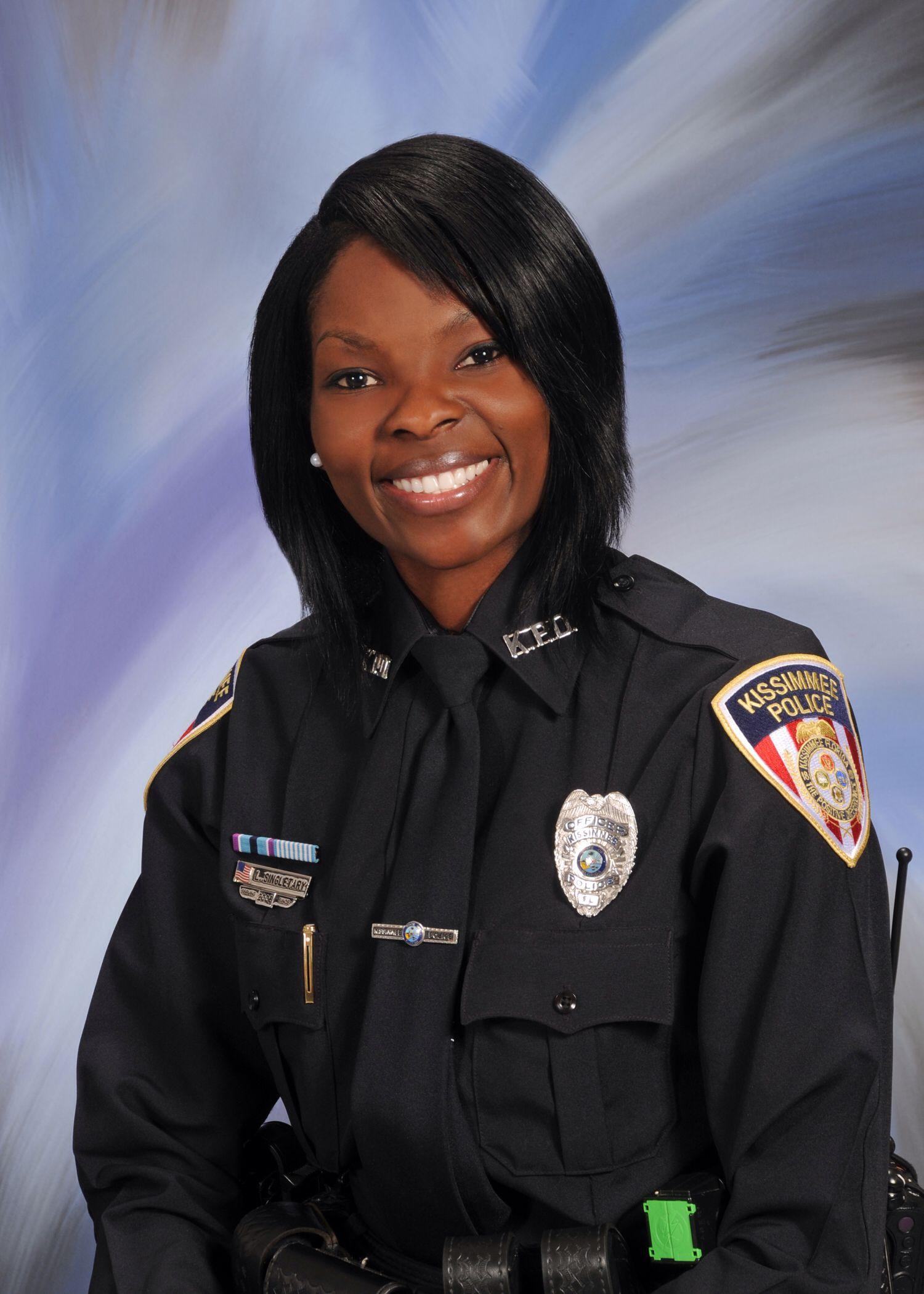 police women. women in law enforcement . leo girl. thin blue line