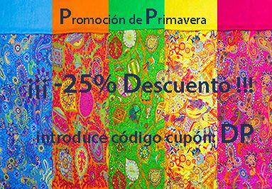 www.julunggul.com Moda y Compplementos de Seda. Hecho en España Venta por mayor y por menor
