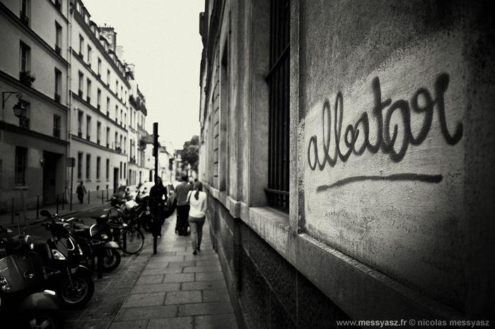 «Albatar» La PHOTO du Jour du 5 août 2012