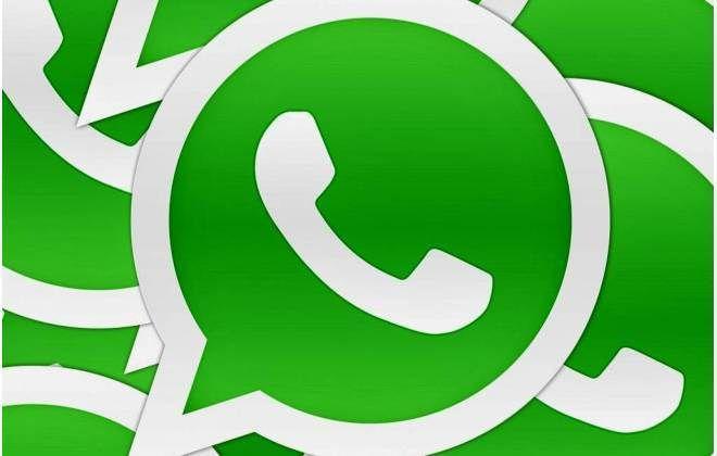 Instalar Whatsapp no computador