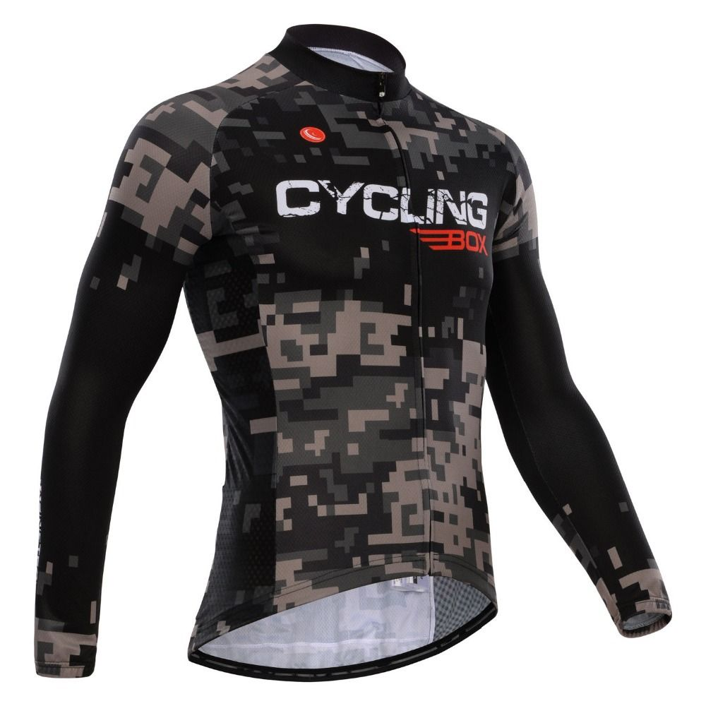 f88b90ca3 mountain bike jersey design - Google Search