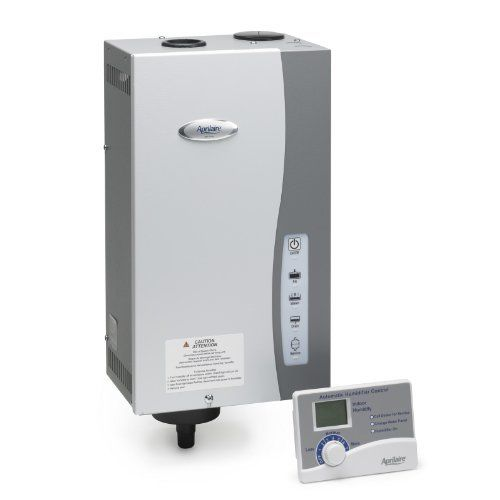 Aprilaire Model 800 Whole House Steam Humidifier