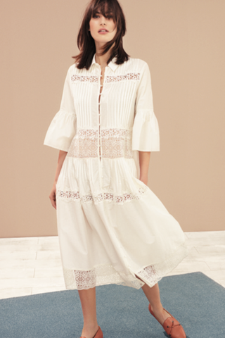 Beautiful dresses for your engagement party - Little white dresses, Beautiful dresses, Street style dress, Engagement party outfit, Dresses, Pretty dresses - Unsure of what to wear for your engagement party  Worry no more! We've rounded up the prettiest dresses from the high street and online to give you some major outfit inspo  from boho maxis to bright and bold mini dresses, there's a style to suit every bridetobe