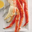 2 lbs King Crab Legs #lobstertail 2 lbs King Crab Legs #lobstertail 2 lbs King Crab Legs #lobstertail 2 lbs King Crab Legs #lobstertail 2 lbs King Crab Legs #lobstertail 2 lbs King Crab Legs #lobstertail 2 lbs King Crab Legs #lobstertail 2 lbs King Crab Legs #lobstertail