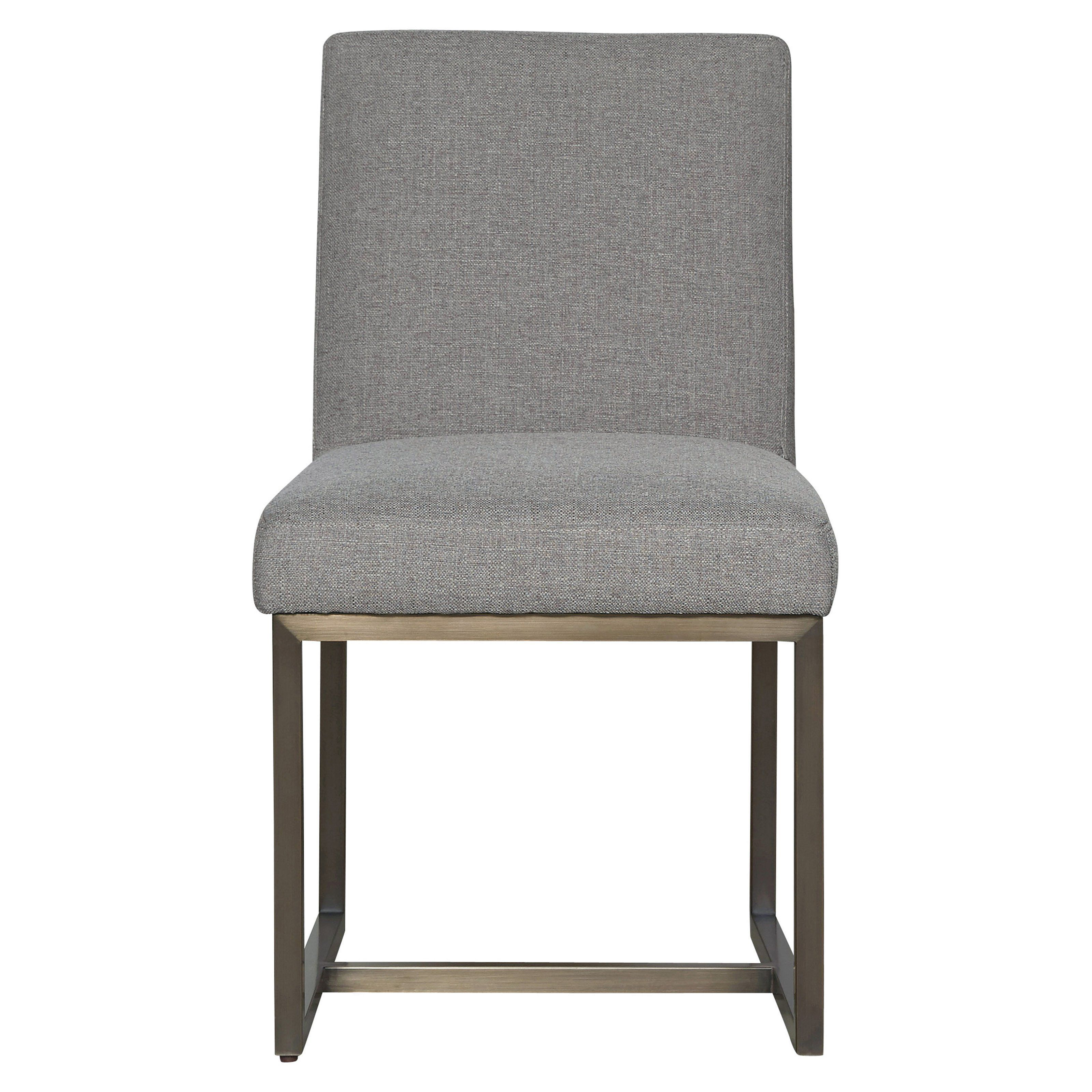 Universal furniture cooper side chair unir products