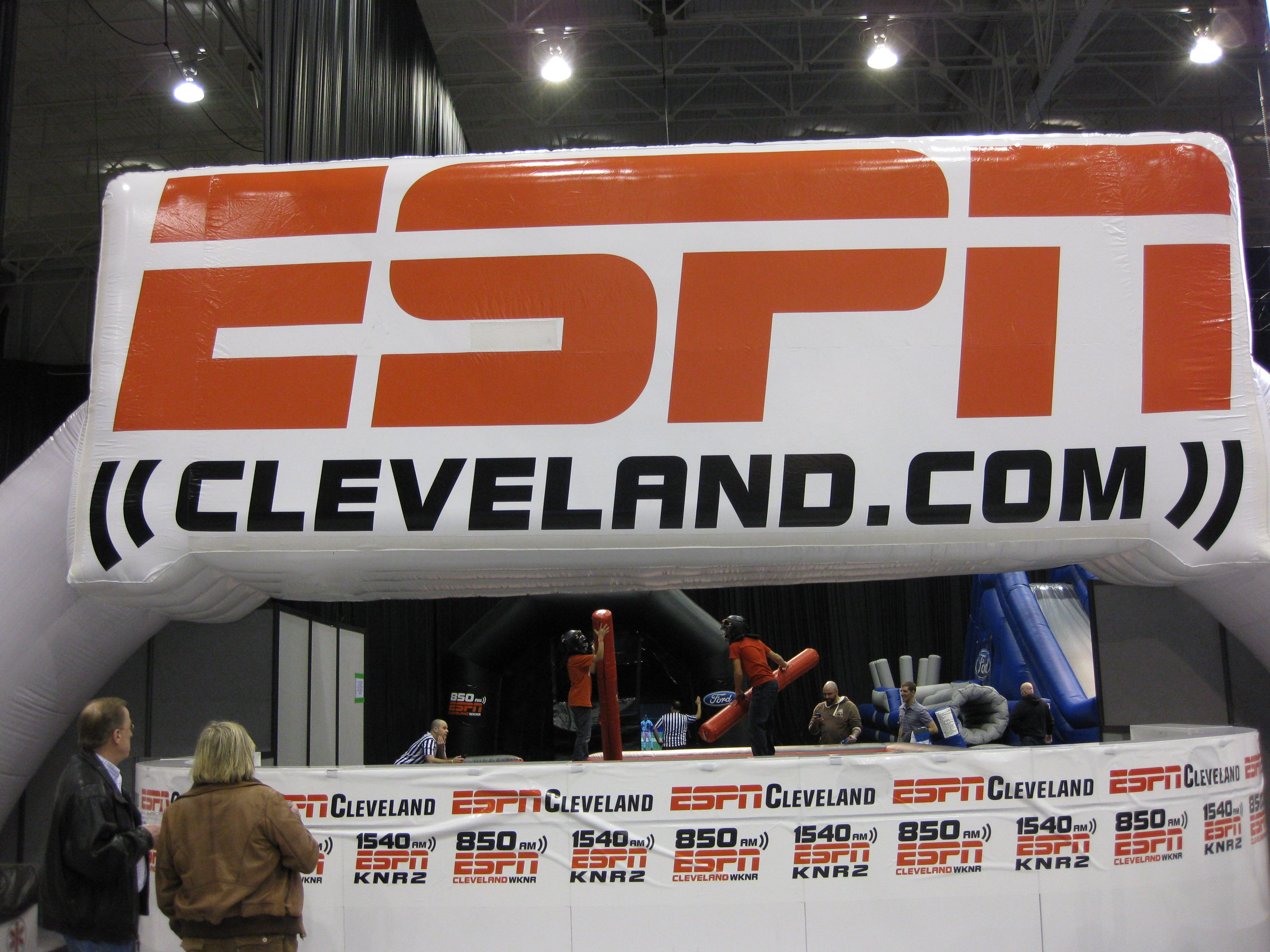 066565d792b4d489f3992d846f56a04e - How To Get Free Tickets To The Cleveland Auto Show