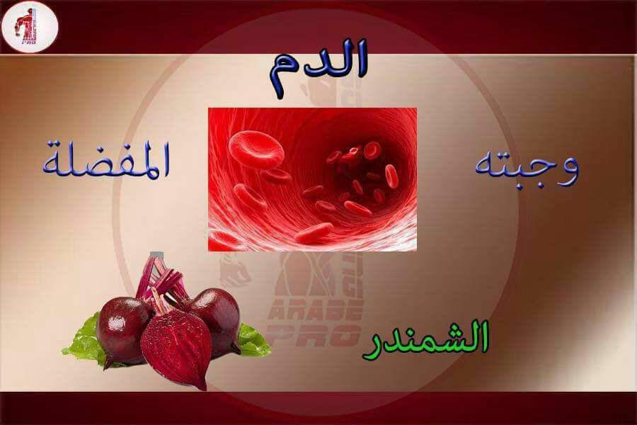 Pin By I Love You Iskander On رمضان Ramadan Fruit Strawberry Ioi