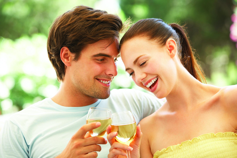 dating co nghia la gi tutoriale online de dating