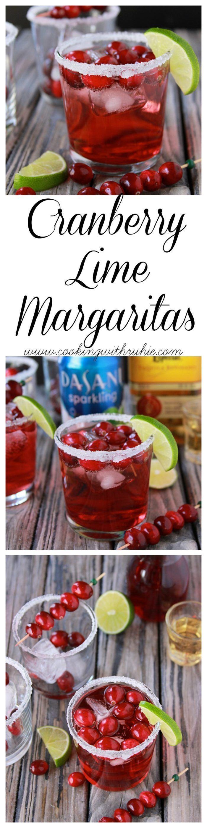 Cranberry Lime Margaritas on www.cookingwithruthie.com is a beautiful addition to your holiday parties! #SparklingHolidays @walmart #limemargarita Cranberry Lime Margaritas on www.cookingwithruthie.com is a beautiful addition to your holiday parties! #SparklingHolidays @walmart #limemargarita Cranberry Lime Margaritas on www.cookingwithruthie.com is a beautiful addition to your holiday parties! #SparklingHolidays @walmart #limemargarita Cranberry Lime Margaritas on www.cookingwithruthie.com is a #limemargarita