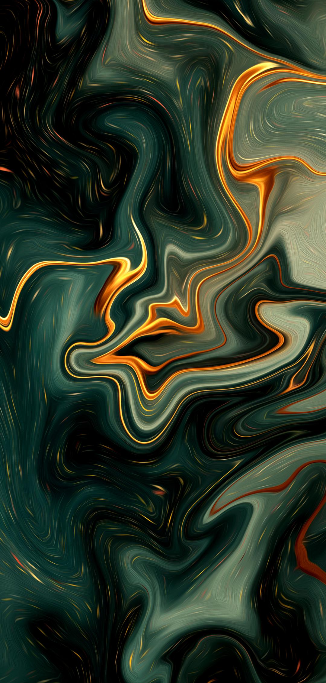 Samsung Galaxy Fold 2 Wallpaper Abstract Iphone Wallpaper Artistic Wallpaper Naruto Wallpaper Iphone
