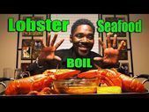 Seafood Boil Mukbang Lobster / Mussels / MKBites Butter Sauce - YouTube,  #Boil #Butter #Lobs... #seafoodboil Seafood Boil Mukbang Lobster / Mussels / MKBites Butter Sauce - YouTube,  #Boil #Butter #Lobster #MKBITES #Mukbang #Mussels #Sauce #Seafood #seafoodmukbang #YouTube #seafoodboil Seafood Boil Mukbang Lobster / Mussels / MKBites Butter Sauce - YouTube,  #Boil #Butter #Lobs... #seafoodboil Seafood Boil Mukbang Lobster / Mussels / MKBites Butter Sauce - YouTube,  #Boil #Butter #Lobster #MKBI