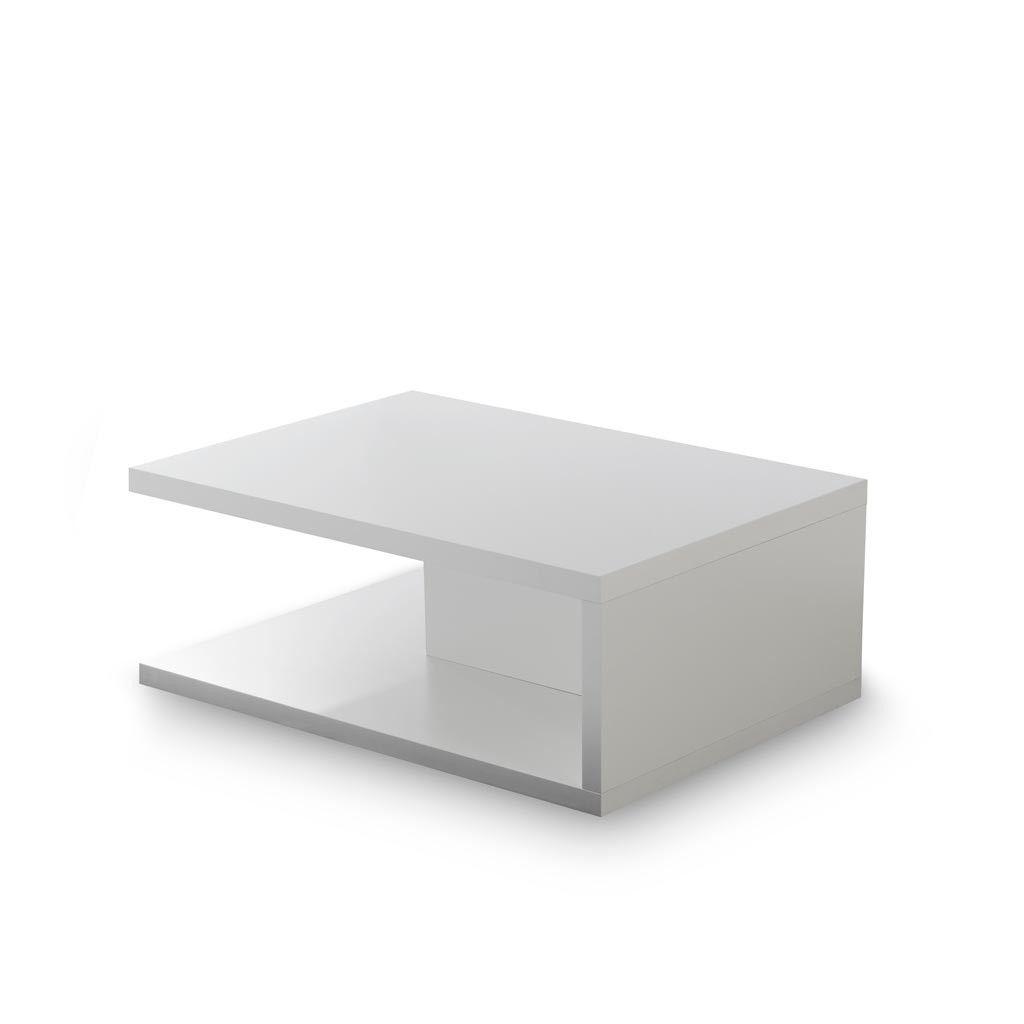 Mesa de centro blanca m001 es una mesa de centro para - Mesa centro blanca ...