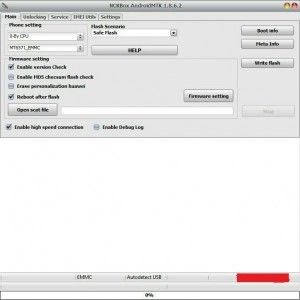 Nck dongle full installer v1.01 download