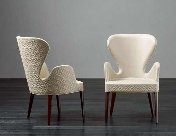 Rugiano Mobili ~ Best rugiano images armchairs italian furniture