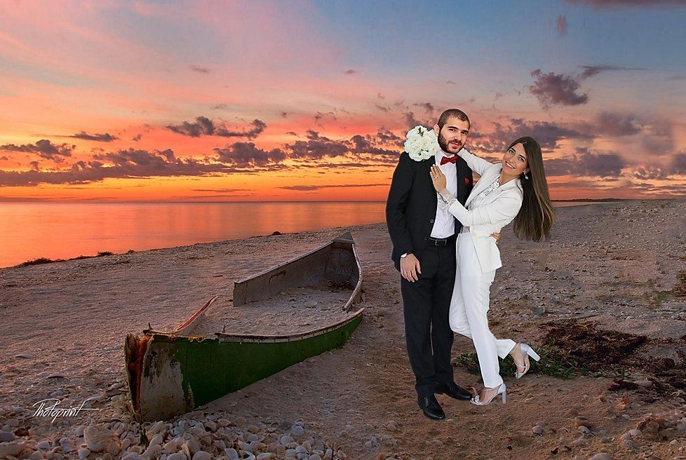 Wedding Photographer In Paphos Cyprus In 2020 Wedding Photography Pricing Beach Wedding Photography Wedding Photographer Prices