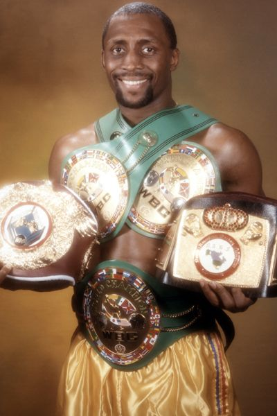 Boxing Gods Hall Of Fame Boxing History Boxing Champions Sports Pictures