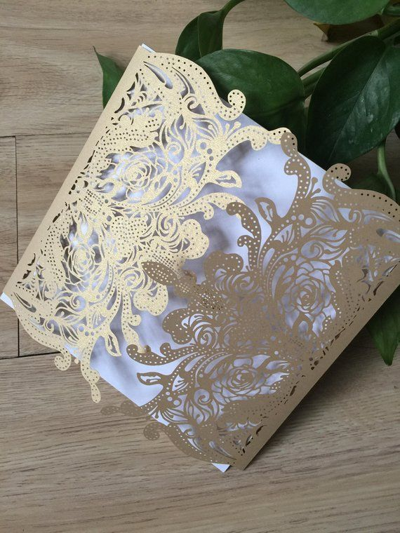 Imperial Glamour Navy In 2019 Invitation Stationery Wedding