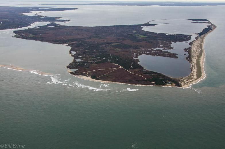 Chappaquiddick Island | Let us know of any updates to your ...