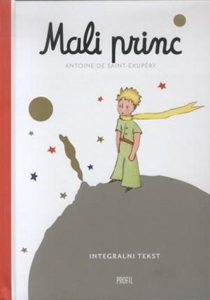 Contact Support Pop Up Book The Little Prince The Little Prince French