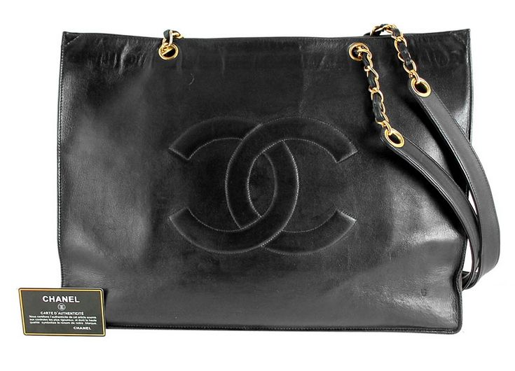 b9ae2e4c0d51 Top 10 Best CHANEL Bags of All Time