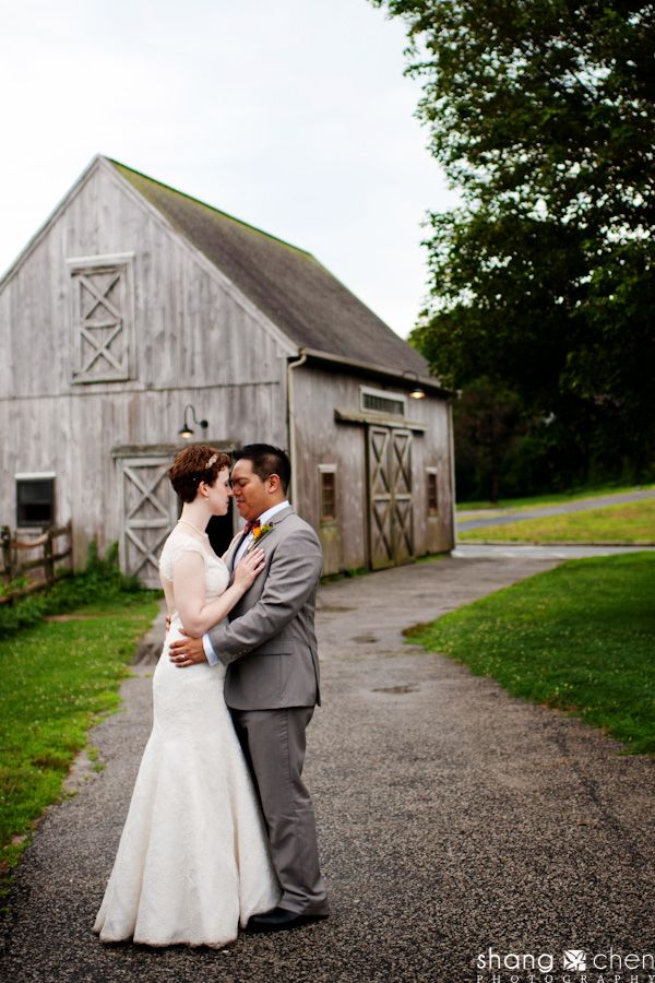 Rose Cider Wars Crispin Versus Angry Orchard Photography Wedding Day Country Photography