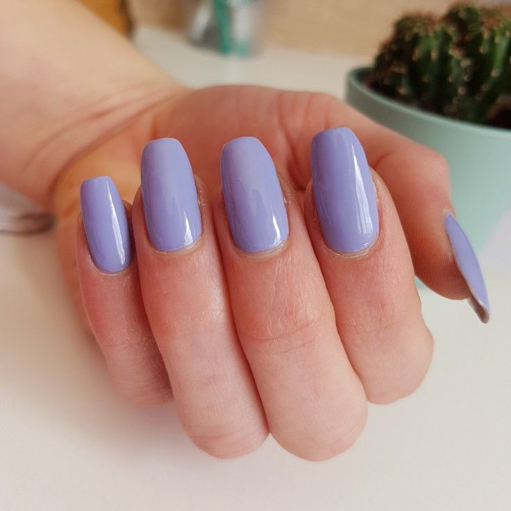 Purple   Modele ongle, Ongles