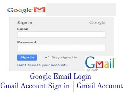 New Yahoo Mail App Dispenses With Passwords Social