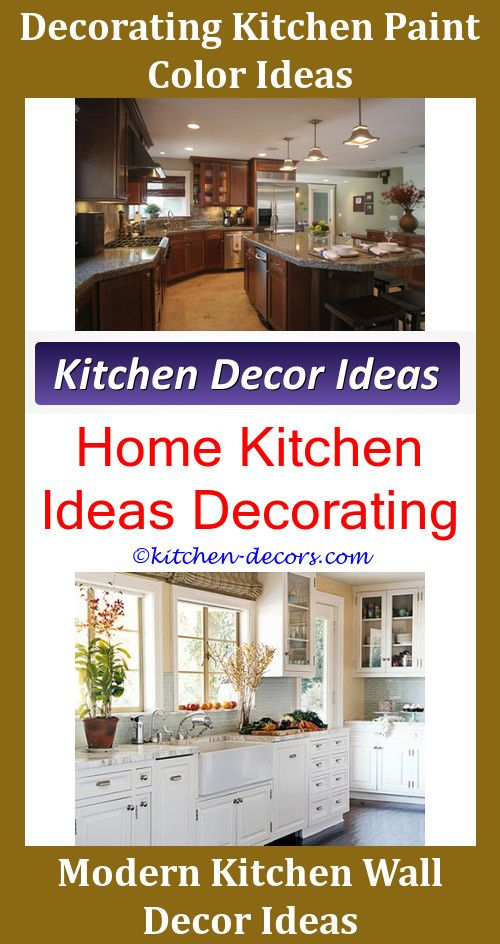 kitchen remodel prices kitchen decor kitchens and interiors