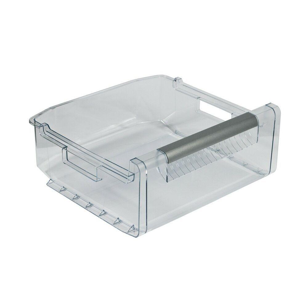 Tiroir Gefriergutbehalter Congelateur Original Bosch Siemens 00740822 Tiroir Et Bosch